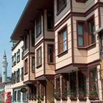 Budget Hotel Near Blue Mosque Istanbul