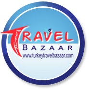Turkey Travel Bazaar