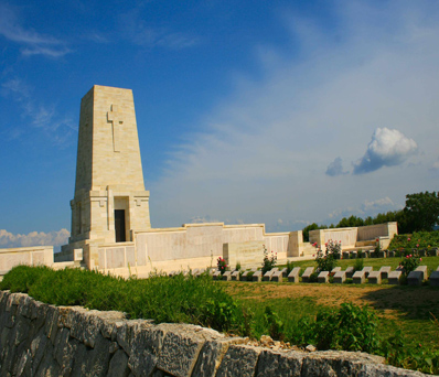 7 Days Gallipoli, Troy, Ephesus, Pamukkale, Cappadocia Tour Package from Istanbul